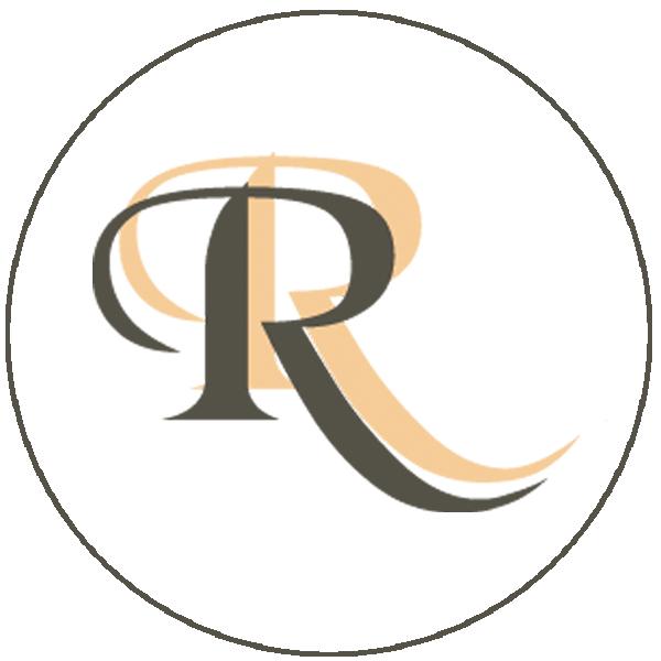 RR Trading